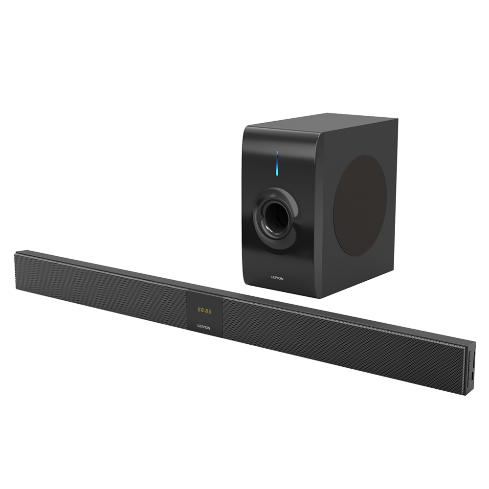 2.1 Channel Sound Bar(LY-S993)