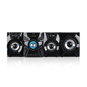 2.1ch Big power HIFI system(LY-M751)