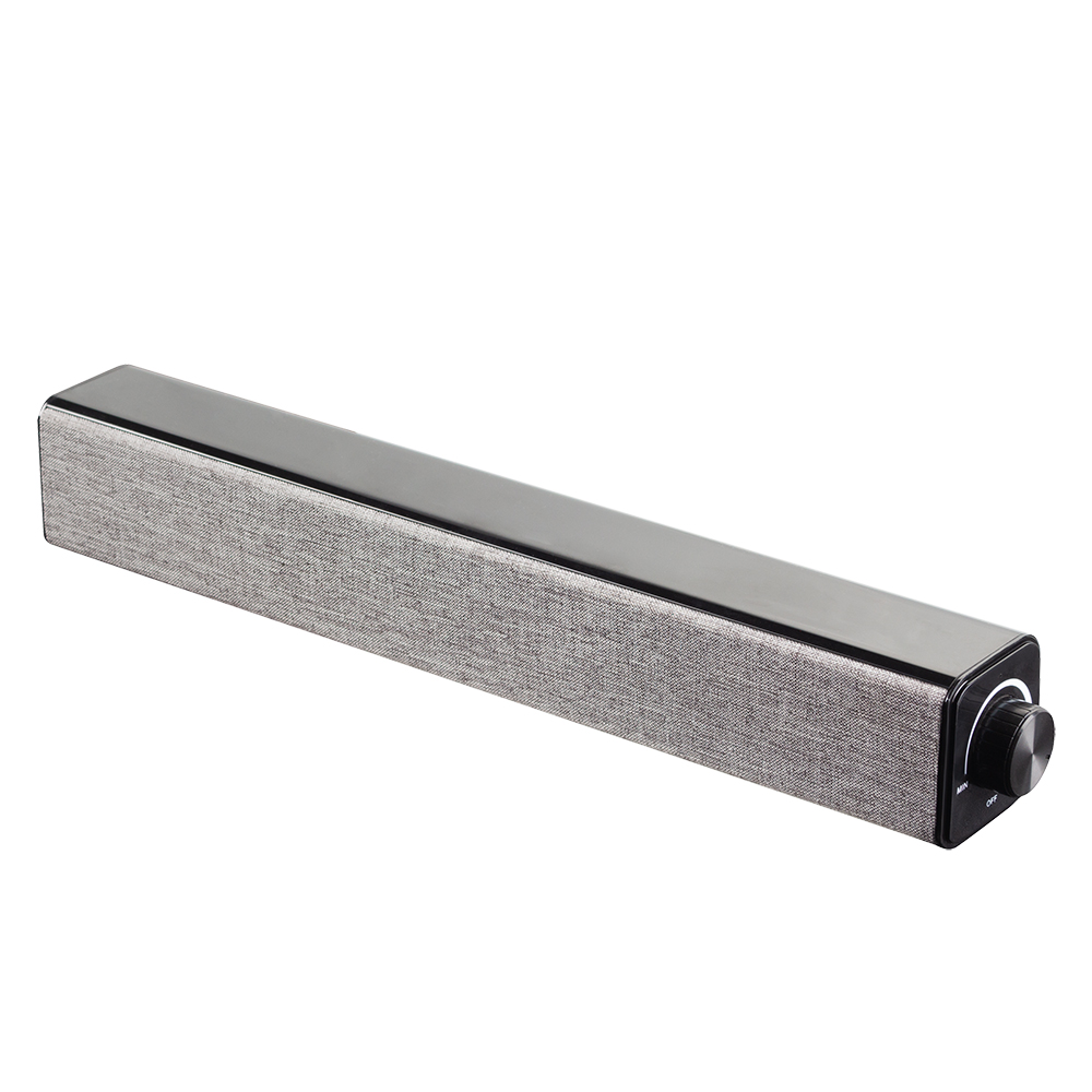 2.0CH Mini sound bar(LY-S220)