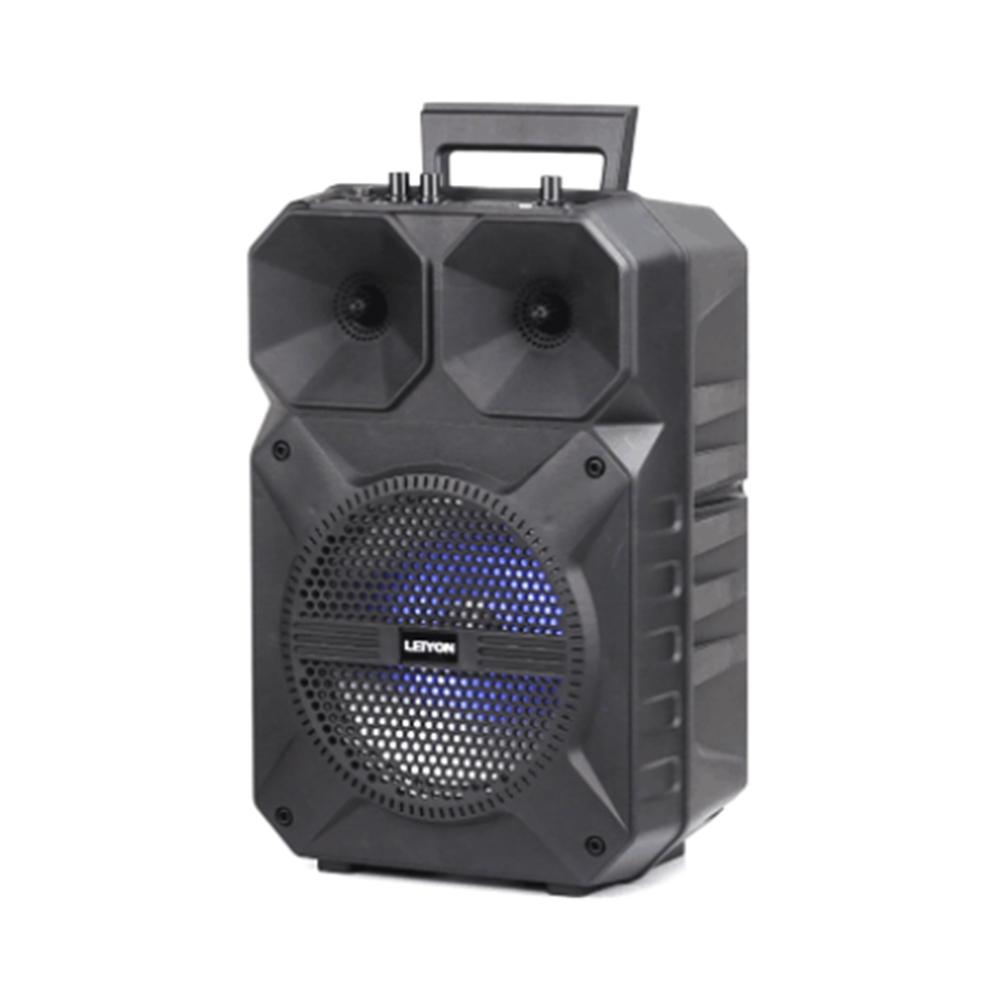 Portable Bluetooth Speaker(LY-BX0822)